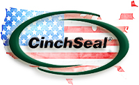 Cinchseal USA